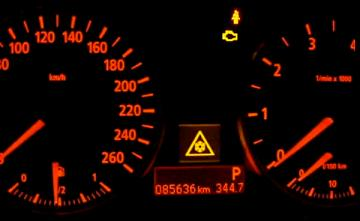 Reset Service Light Indicator Bmw E90 Reset Service Light Reset