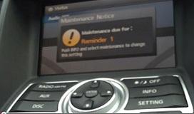 How To Reset Tire Pressure Sensor On 2012 Malibu Autos Post