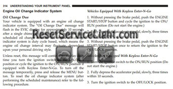 2005 nissan frontier service engine light wiring diagram for car nissan 3 0 24 valve engine diagram