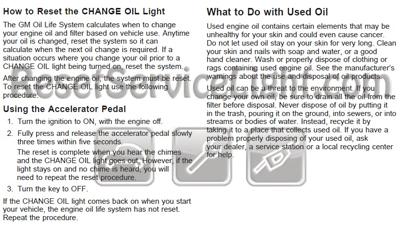 2004 pontiac grand am service manual pdf