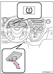 Mini Cooper Engine Warning Light