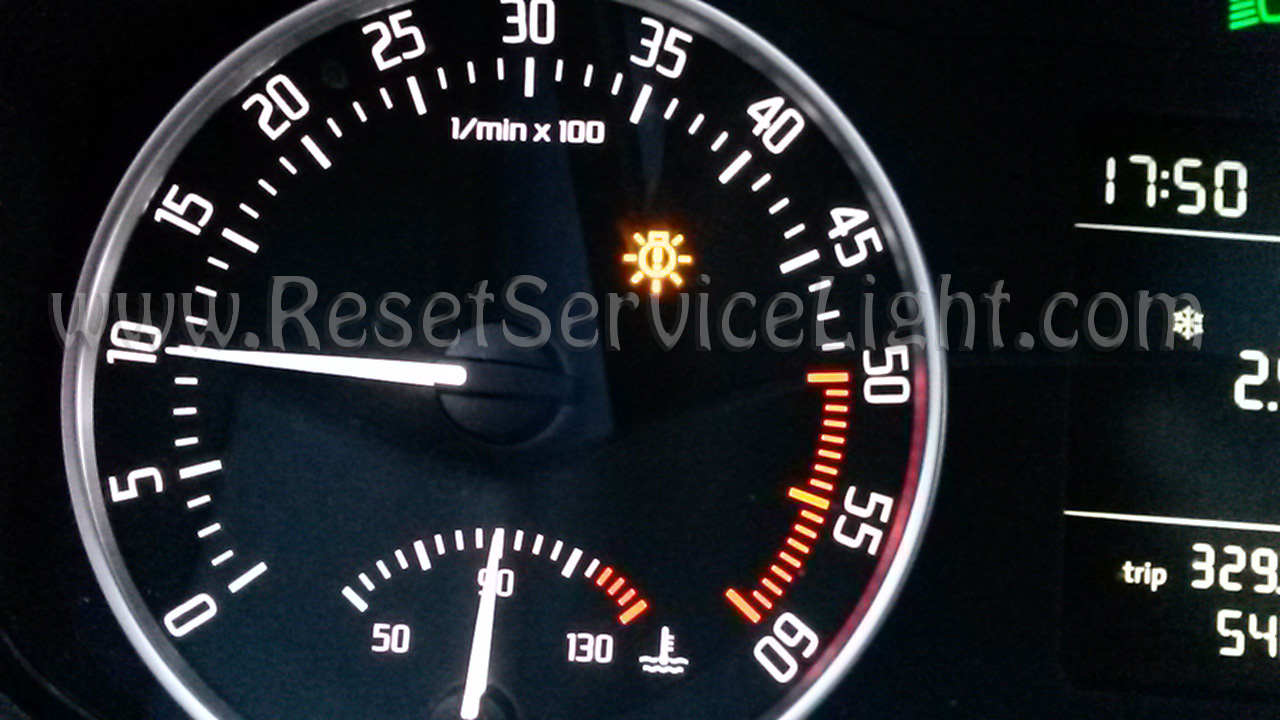 Bmw Warning Lights Html Autos Post