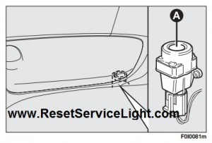 4vxcc Toyota Avalon Xls Air Bag Light Solid further Online Auto Repair Manuals also Volkswagen Dvd Navigation V3 also T20720820 2011 ford fiesta air bag sensor location moreover Reset The Fuel System And The Lights Fiat Punto. on airbag computer reset