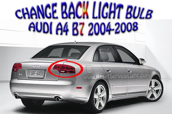 b7 light bulb