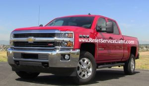 DIY, change the master window switch on Chevrolet Silverado LT 2015