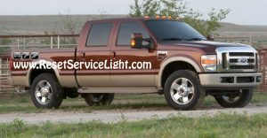 how-to-change-the-air-filter-on-ford-super-duty-2003-2007