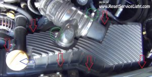 remove-the-air-box-and-intake-hose-on-porsche-carrera-2011-1998-2005