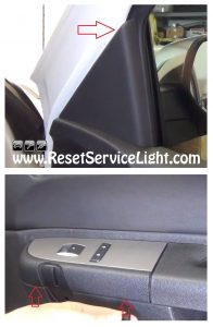 remove-window-switch-panel-on-chevrolet-silverado-2007-2013