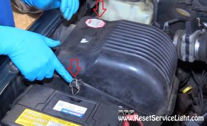 remove-the-lid-of-the-air-box-on-gmc-sierra-1996