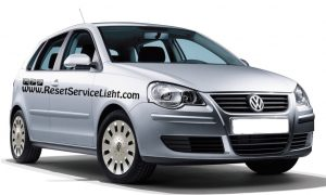diy-replace-the-side-mirrors-glass-on-vw-polo-2005-2009
