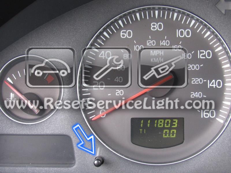 reset-oil-service-light-volvo-xc-90