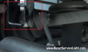 remove-and-replace-the-sway-bar-on-subaru-legacy-2003-2009