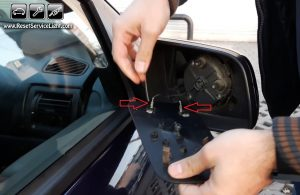 unplug-the-mirrors-heating-wires-on-chevrolet-viva-2004-2008