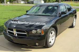 diy-change-the-air-filter-on-dodge-charger-2006-2014