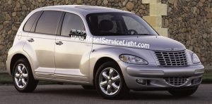 how-to-change-the-air-filter-on-chrysler-pt-cruiser