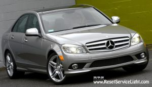 how-to-change-the-air-filter-on-mercedes-benz-c300-2008-2014