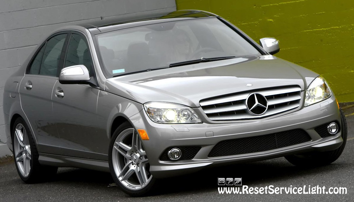 crs benz mercedes class listings c on front headlights with automotive