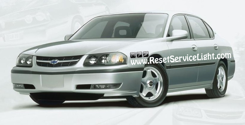How remove and replace the window switch on chevy impala for 2000 impala window switch