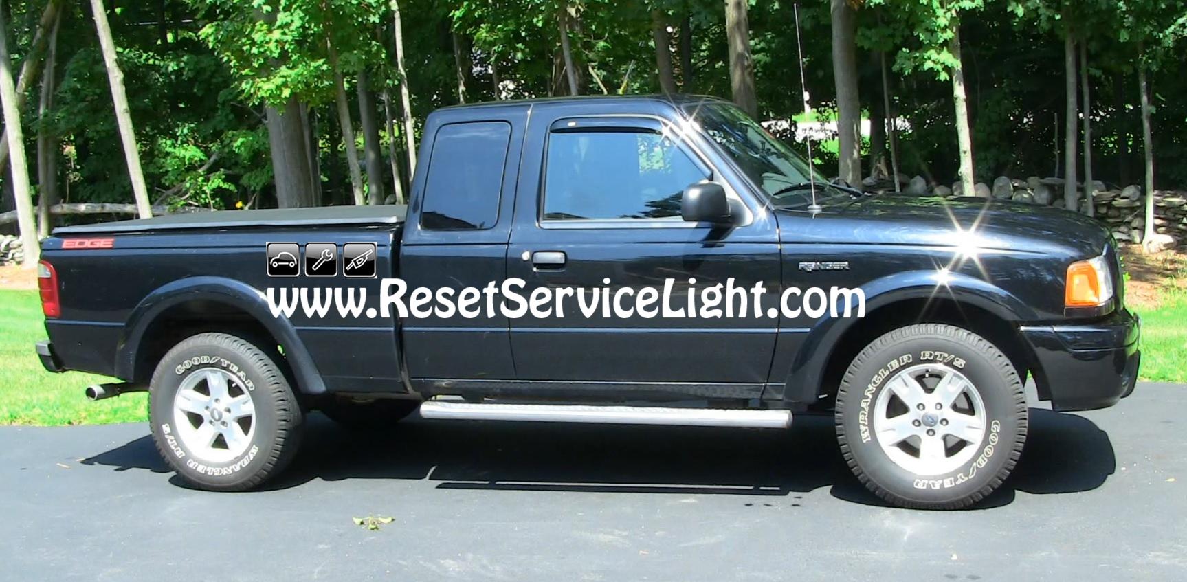Ford Ranger Tail Light Assembly Ranger Tail Light Assemblies Best ...