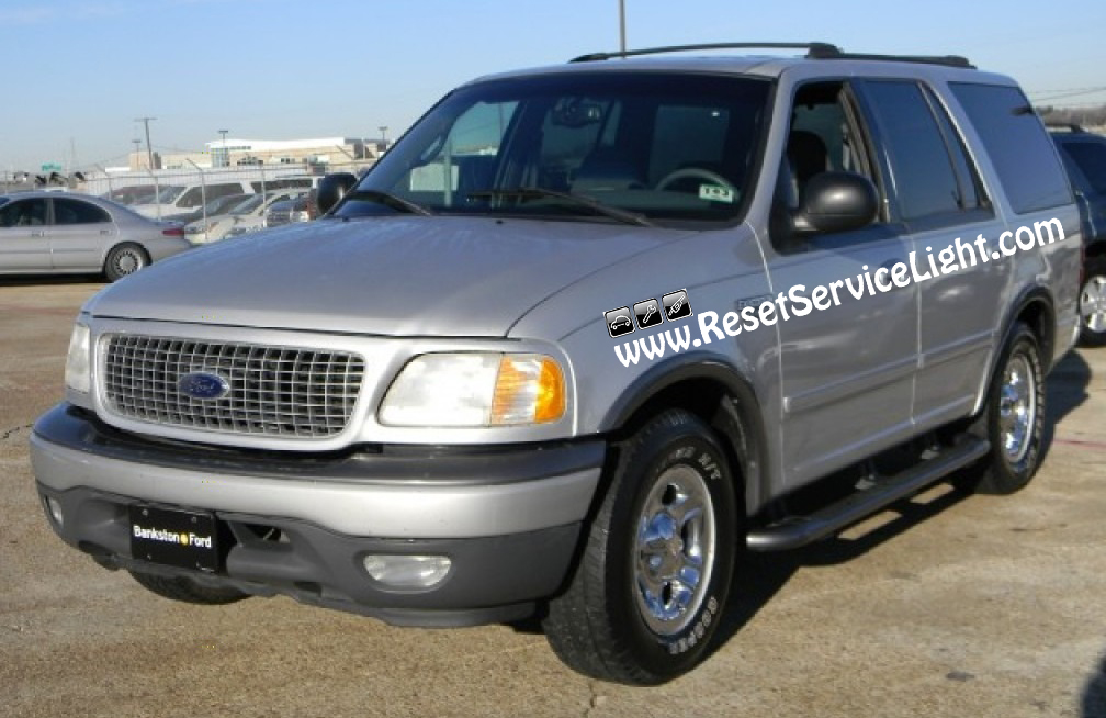 2000 Ford Expedition Fuse Box Diagram Further 2003 Ford Expedition