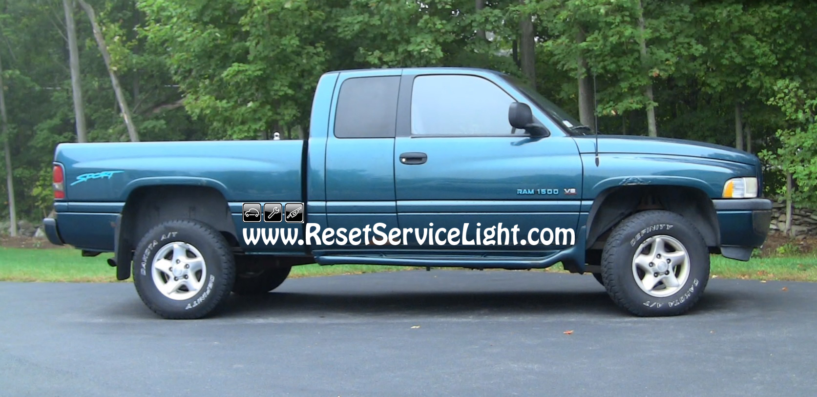 After you open the front door on the driver\u0027s side you will have to remove some retainers that hold elements on the door panel. & How to remove the door panel on Dodge Ram 1994-2001 \u2013 Reset service ...