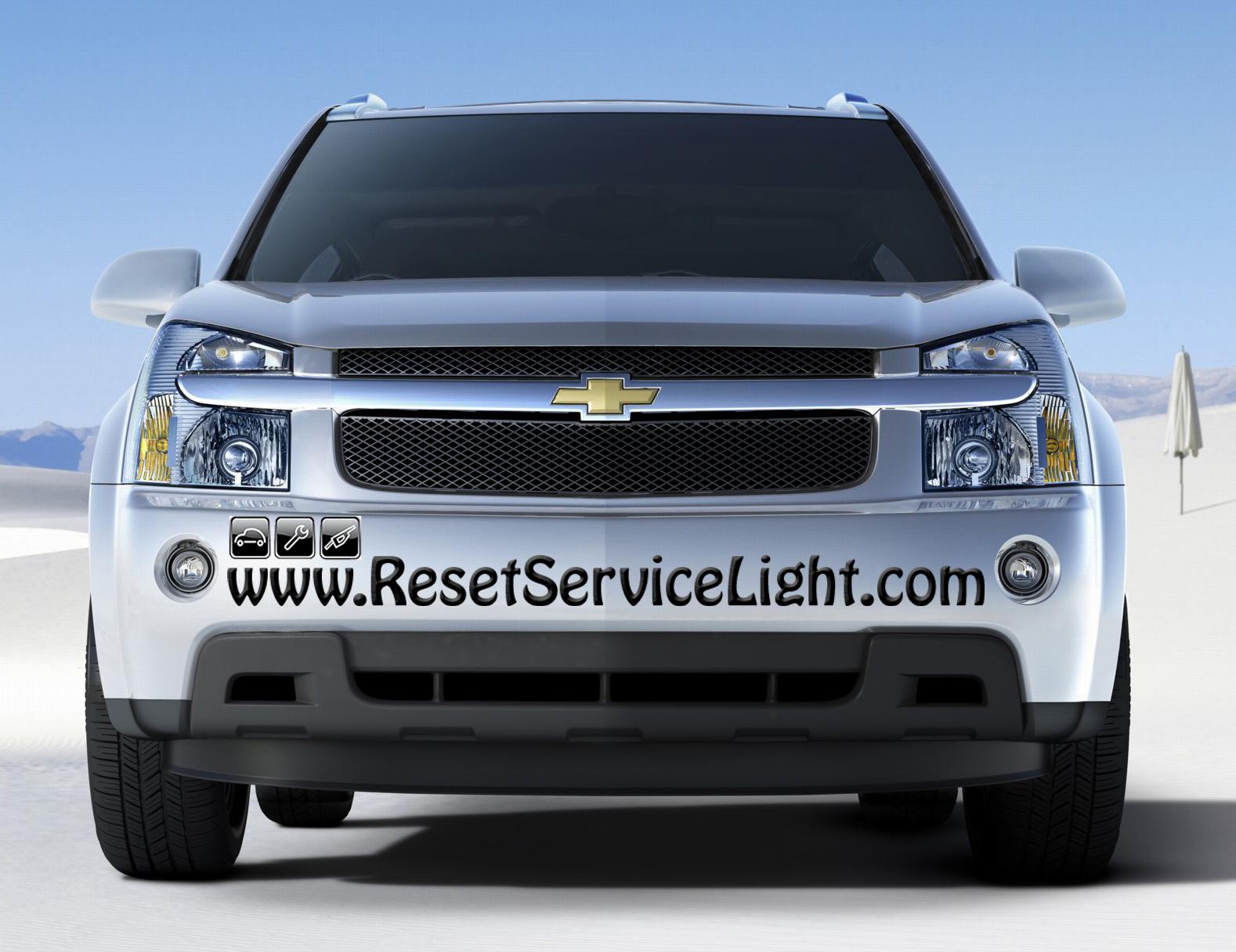 How To Remove The Front Door Panel On Chevy Equinox 2005 2009 Reset Service Light Reset Oil