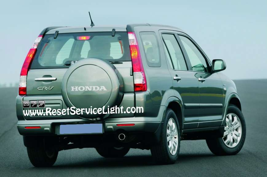 How To Change The Interior Door Handle On Honda Cr V 2002