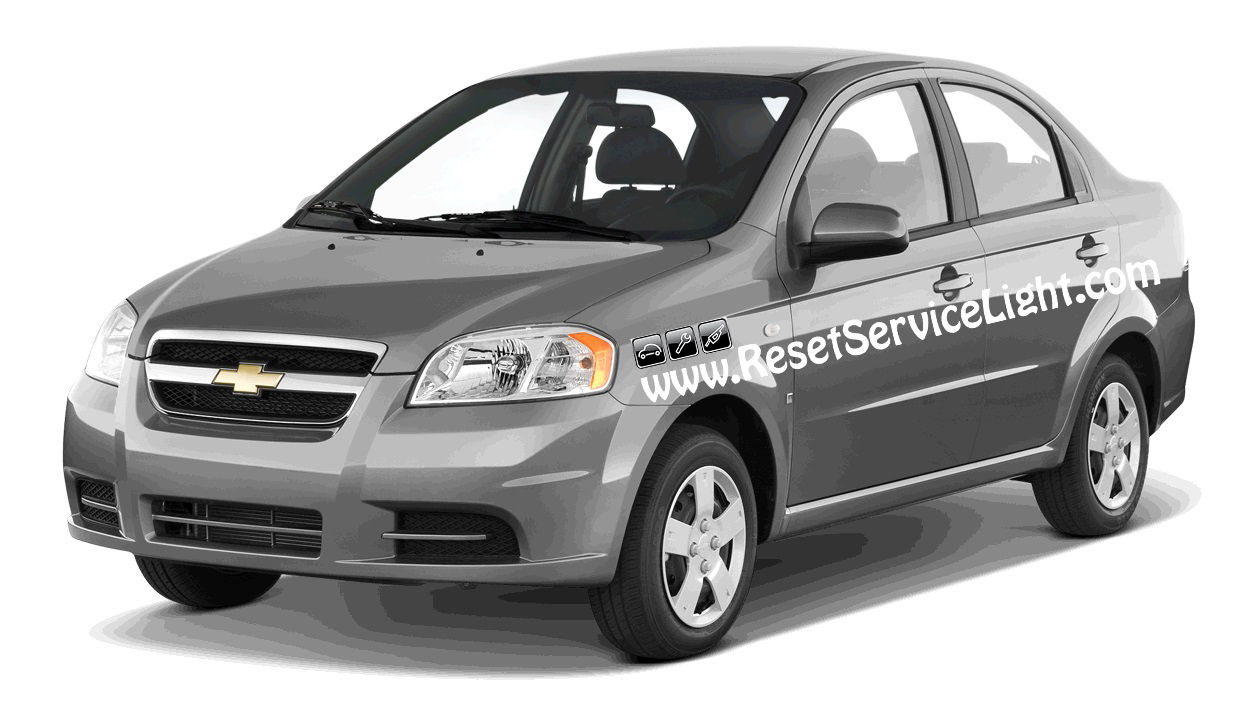 Diy Change The Glass Of The Side Mirror On Chevrolet Aveo