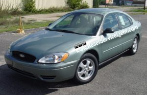diy-change-the-air-filter-on-ford-taurus-2000-2007
