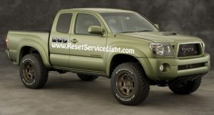 diy-change-the-air-filter-on-your-toyota-tacoma-1994-2004