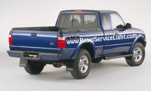 diy-replace-the-dome-light-assembly-on-ford-ranger-1998-2003