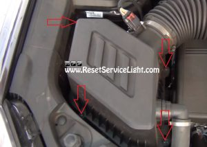 remove-the-air-box-cover-on-chevrolet-equinox-2010-2016