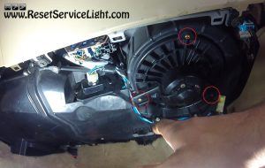 remove-and-replace-the-heater-blower-motor-on-honda-civic