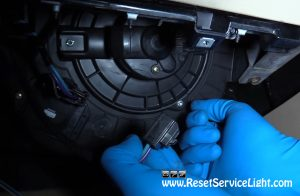remove-the-blower-motor-on-cadillac-cts-2005