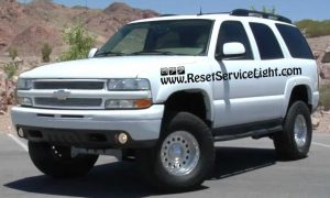 how-to-change-the-air-filter-on-chevrolet-tahoe-2000-2006