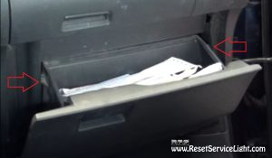 remove-the-glove-box-on-scion-xd-2008-2014